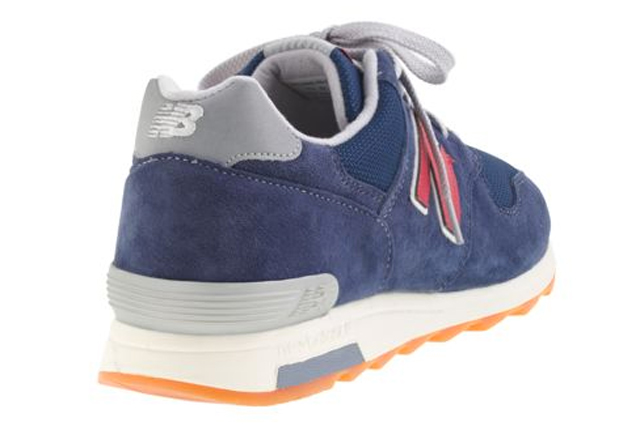 jcrew-new balance-royal 1400_03