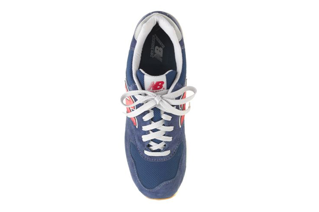 jcrew-new balance-royal 1400_04