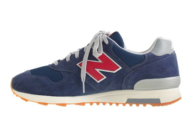 jcrew-new balance-royal 1400_05