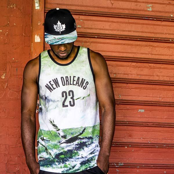 k1x-pelican_tank_top-navy_white-1