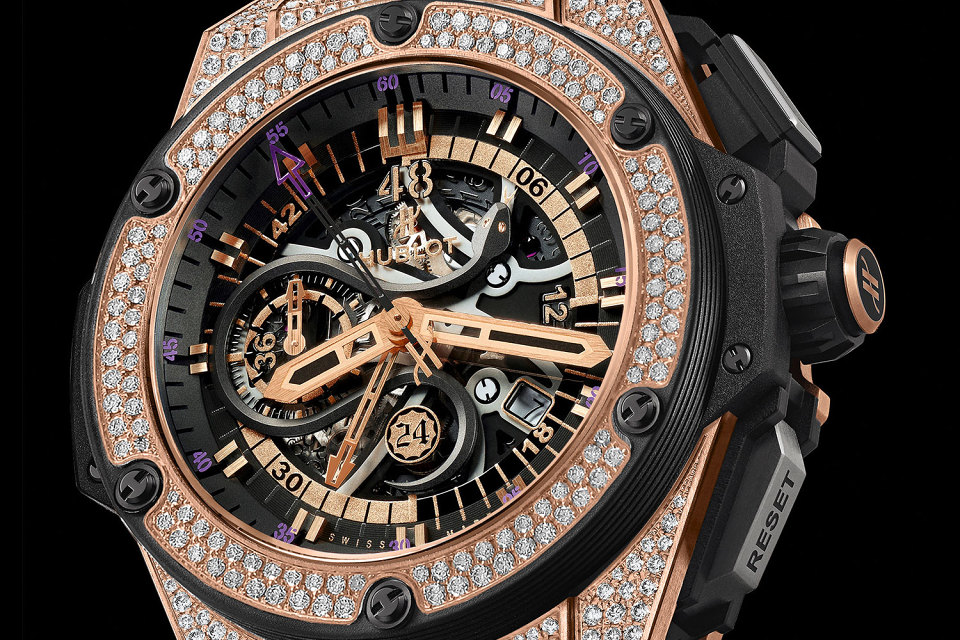 kobe-bryant-hublot-king-power-black-mamba-king-gold-2