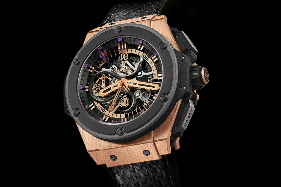 kobe-bryant-hublot-king-power-black-mamba-king-gold-3