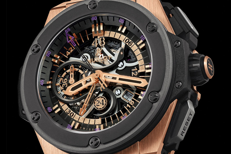 kobe-bryant-hublot-king-power-black-mamba-king-gold-4