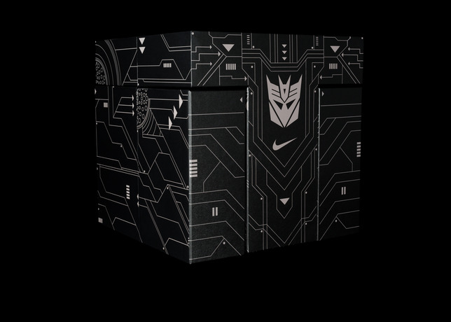 megatron_box_BLACK_large