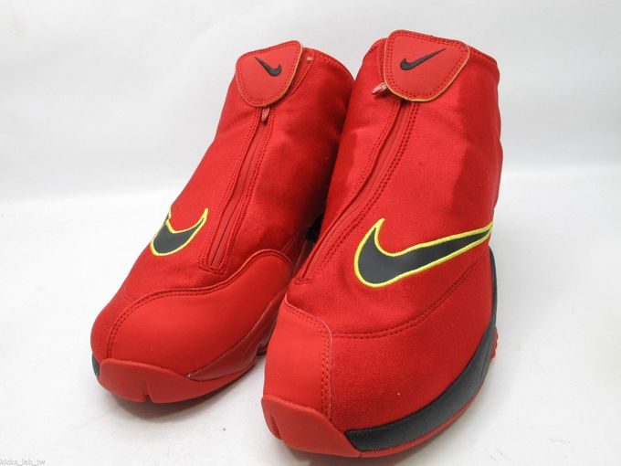 miami-heat-nike-glove_02_result