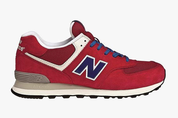 new balance-574-90s pack