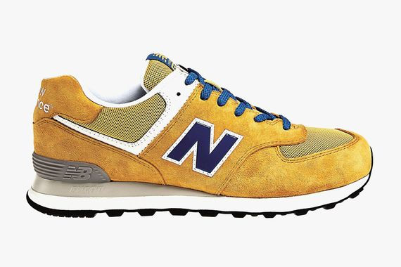 new balance-574-90s pack_02