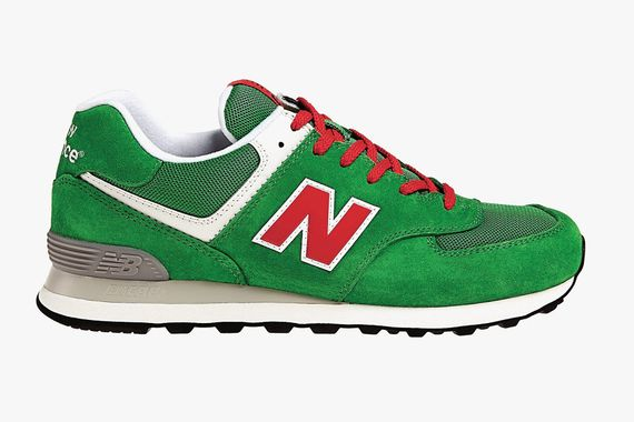 new balance-574-90s pack_03