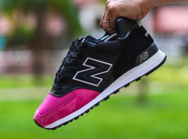 new-balance-574-pink-toe-custom-01