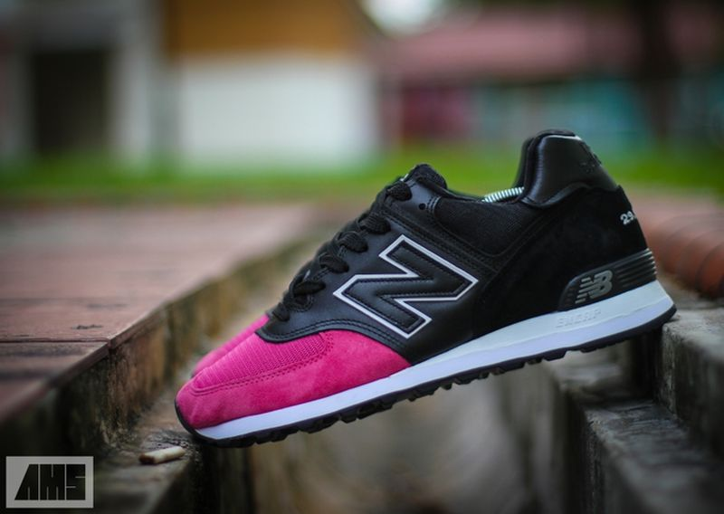 new-balance-574-pink-toe-custom-02