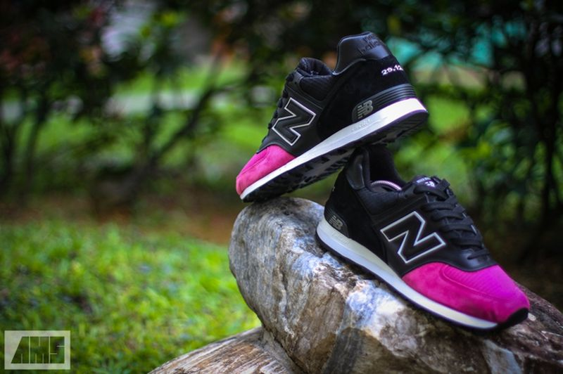 new-balance-574-pink-toe-custom-03