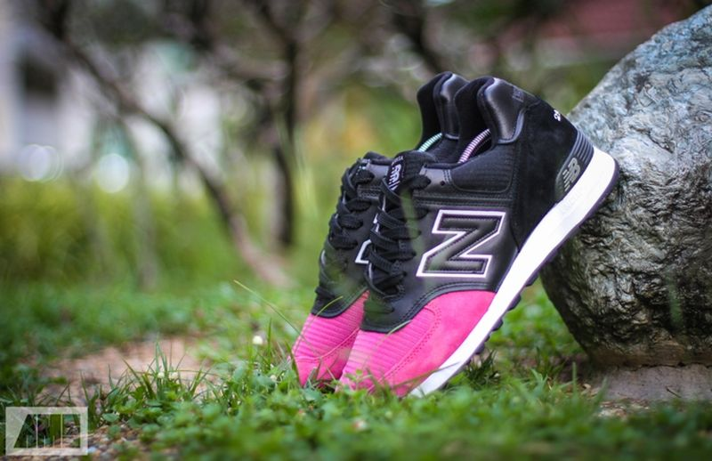 new-balance-574-pink-toe-custom-04