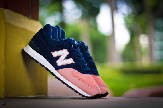 new-balance-574-salmon-toes_02_result