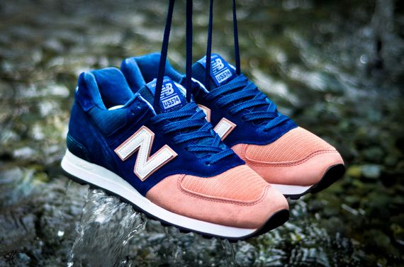 new-balance-574-salmon-toes_03_result