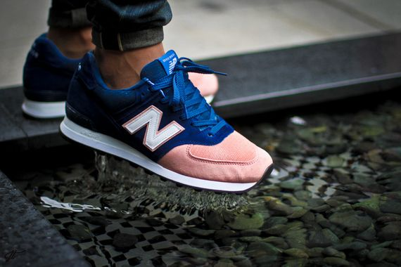 new-balance-574-salmon-toes_04_result