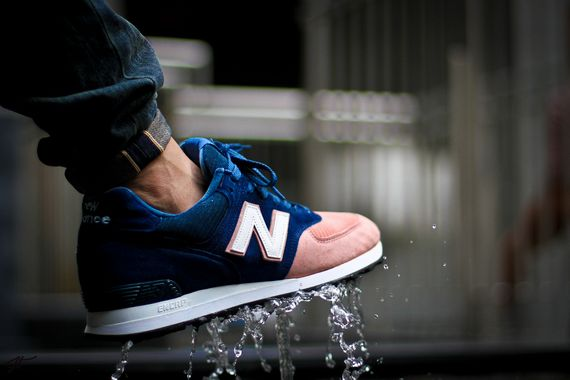 new-balance-574-salmon-toes_05_result