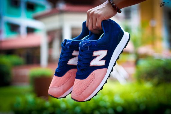 new-balance-574-salmon-toes_result