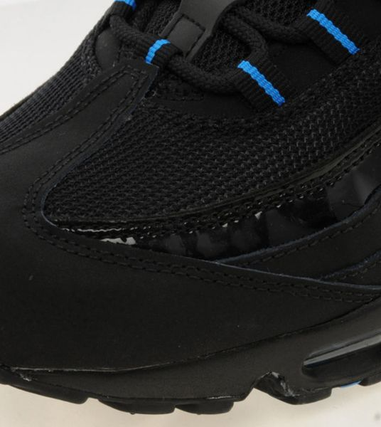 nike-air max 95-black-photoblue_02