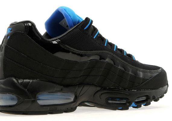 nike-air max 95-black-photoblue_03