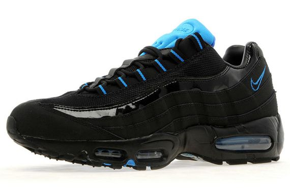 nike-air max 95-black-photoblue_04