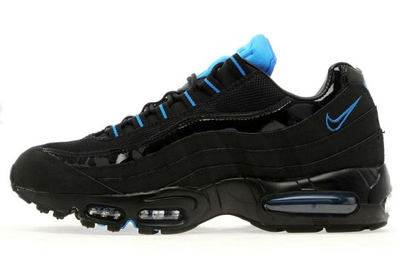 nike-air max 95-black-photoblue_05
