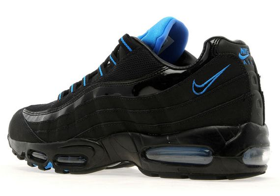 nike-air max 95-black-photoblue_08