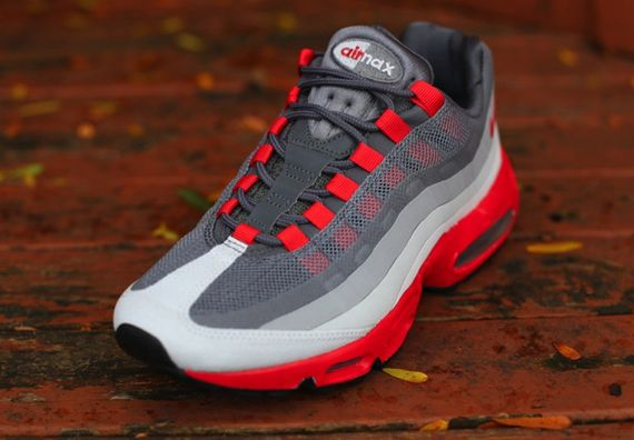 nike-air max 95-chilling red-nosew_02
