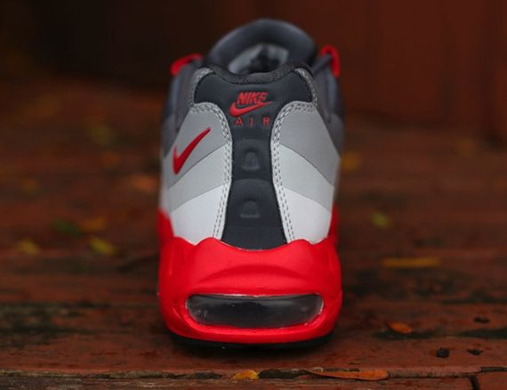 nike-air max 95-chilling red-nosew_03