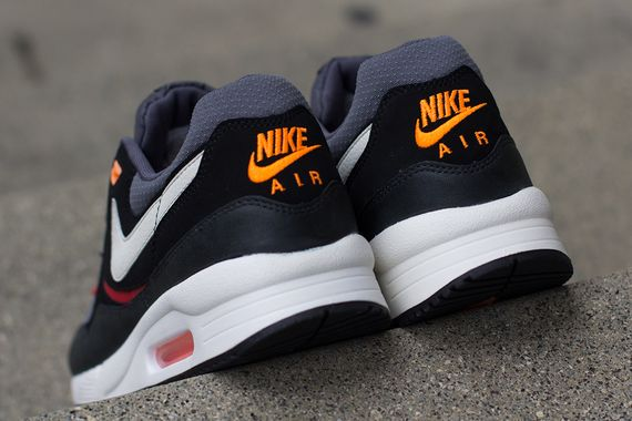 nike-air max light-black pine_02