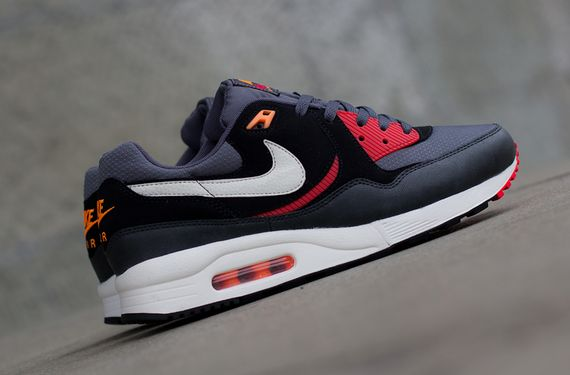 nike-air max light-black pine_03