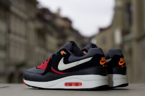 nike-air max light-black pine_04