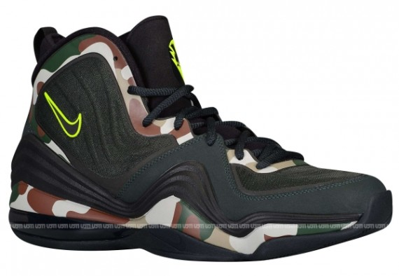 nike-air-penny-5-camo-release-date-570x394