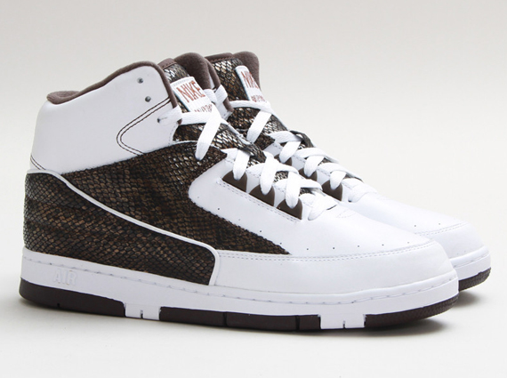 nike-air-python-baroque-brown-release-date