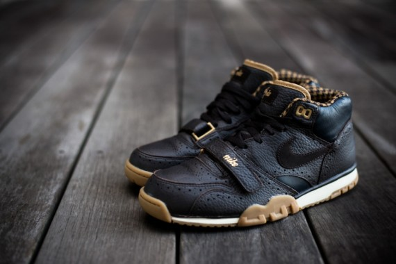 nike-air trainer 1 mid-brogue_03