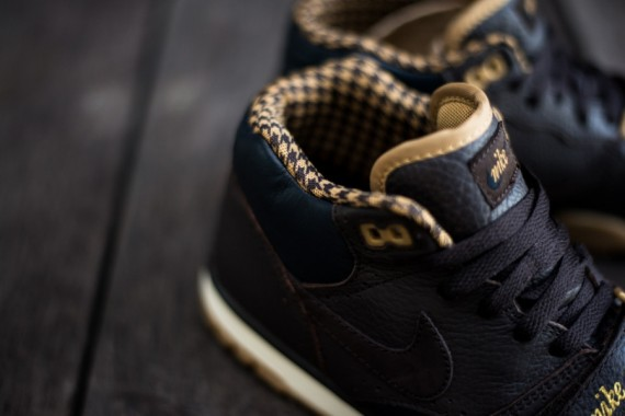 nike-air trainer 1 mid-brogue_05