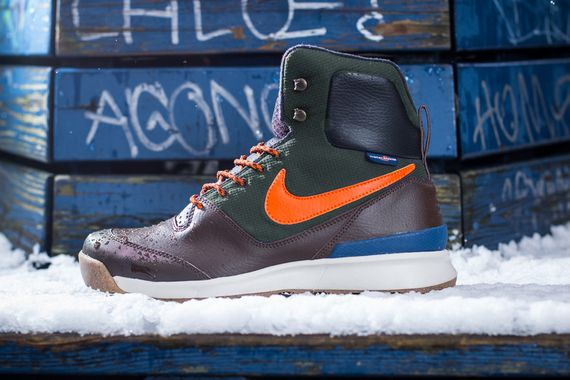 nike-asis acg-baroque brown-urban orange