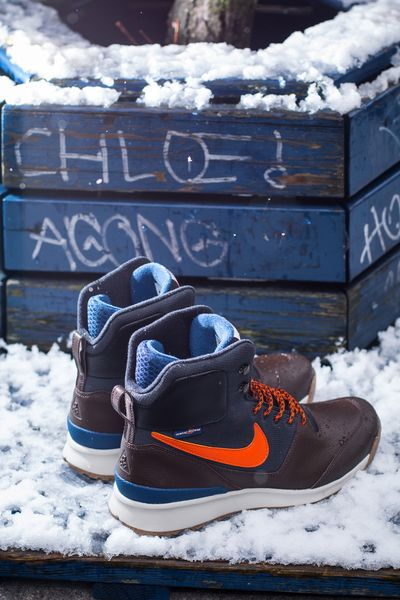 nike-asis acg-baroque brown-urban orange_02