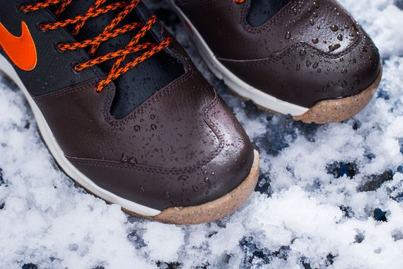 nike-asis acg-baroque brown-urban orange_03
