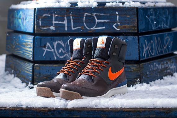 nike-asis acg-baroque brown-urban orange_04
