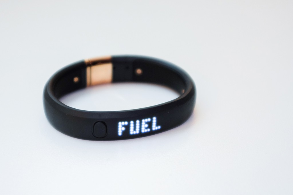 nike-fuelband-rose-gold-1