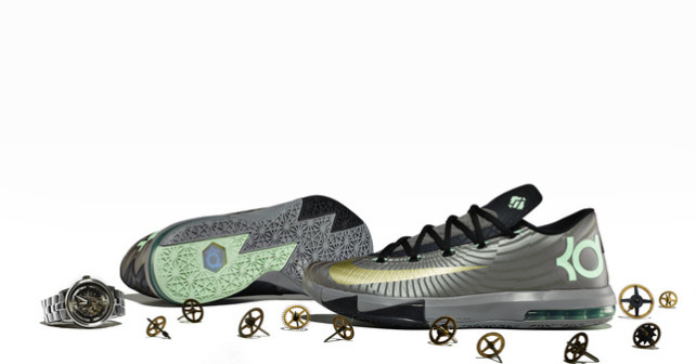 nike-kd-vi-precision-timing-642x336