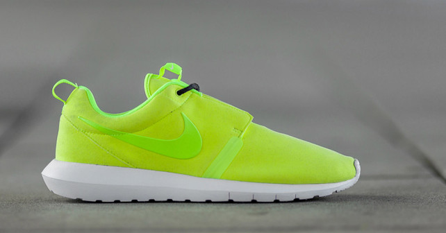 nike-roshe-run-natural-motion-2014-preview1-642x336