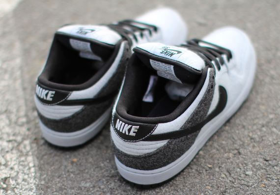 nike sb-dunk low-wool-black-grey_02