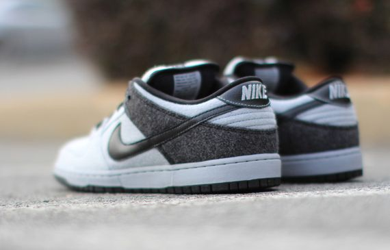 nike sb-dunk low-wool-black-grey_03