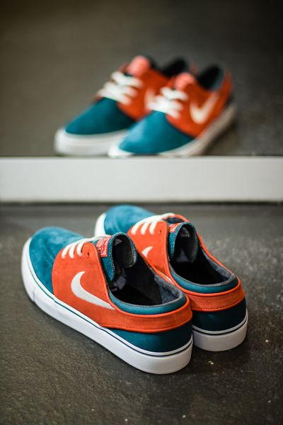 nike sb-stefan janoski-dark sea-team orange_02
