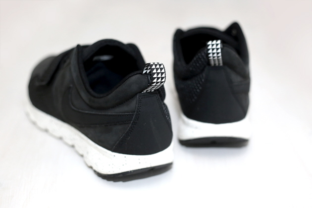 nike-trainerendor-black-04