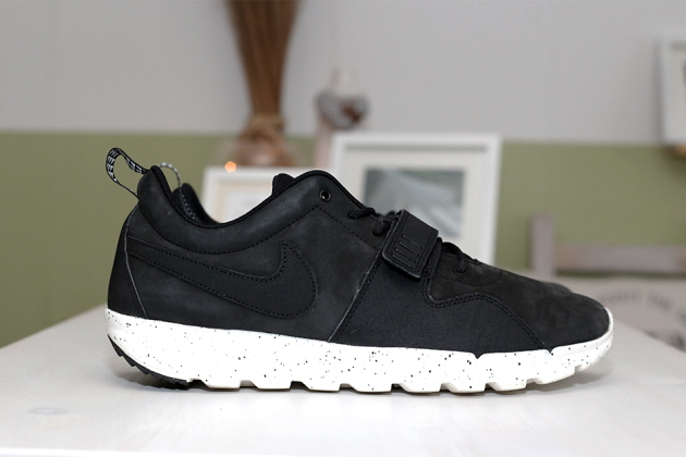 nike-trainerendor-black-05