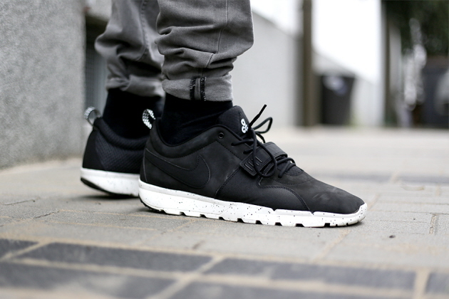nike-trainerendor-black-13