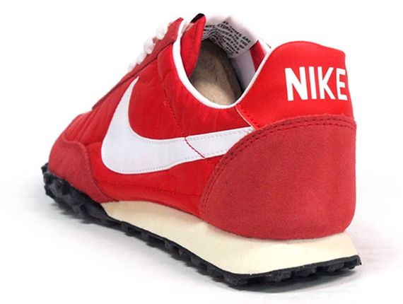 nike-waffle racer vintage-red-white_02