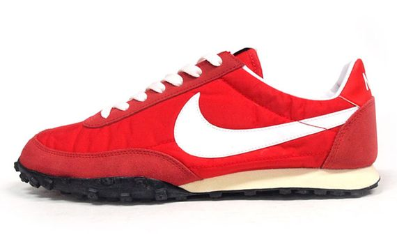 nike-waffle racer vintage-red-white_03